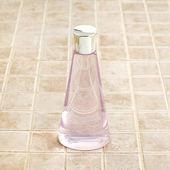 Bathroom Object — Stockfoto
