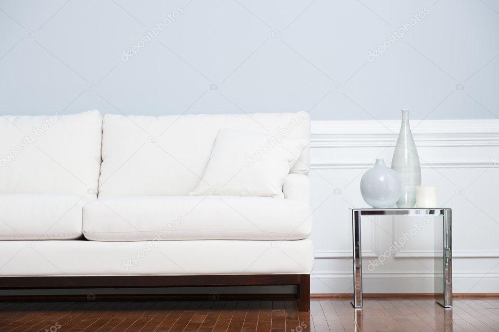 corner settee can