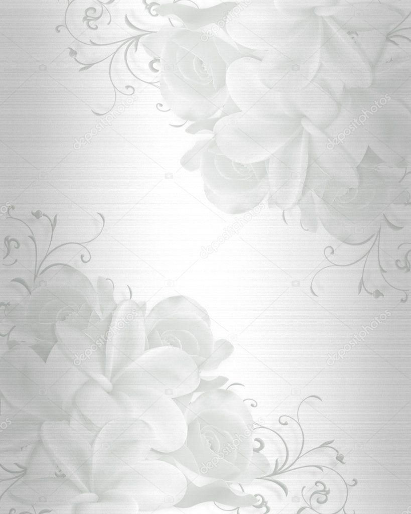 Free Wedding Invitation Backgrounds