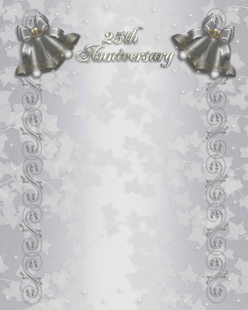 Second wedding anniversary 50th anniversary party ideas