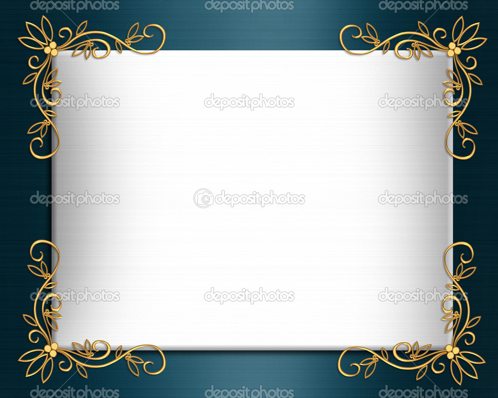 Elegant Birthday Backgrounds crowdbuild for – Party Invitation Background