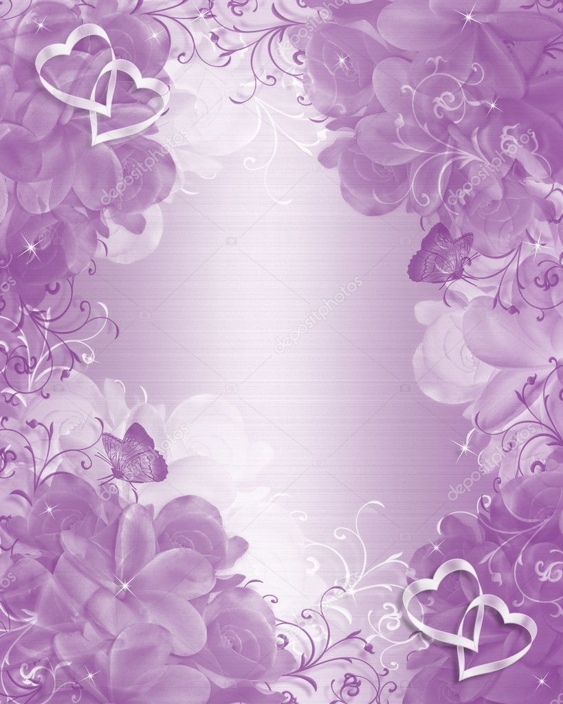 Elegant Birthday Backgrounds : ... Template Background Stock Photos 41489  Party Invitations Ideas