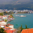 Ohrid, Macedonia — Stock Photo #2077313