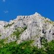 Stock Photo: Mountain range Jakupica, Macedonia