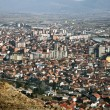 Stock Photo: Tetovo, Macedonia