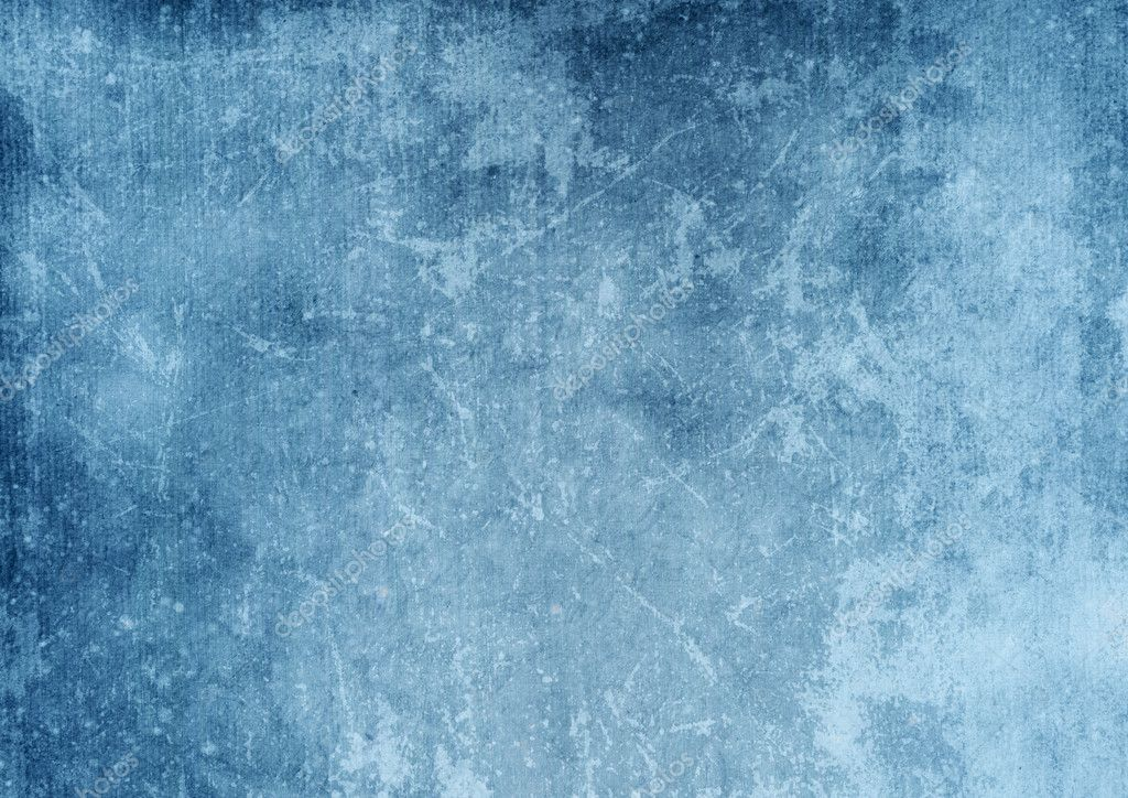 Grunge Background — Zdjęcie stockowe #2073501