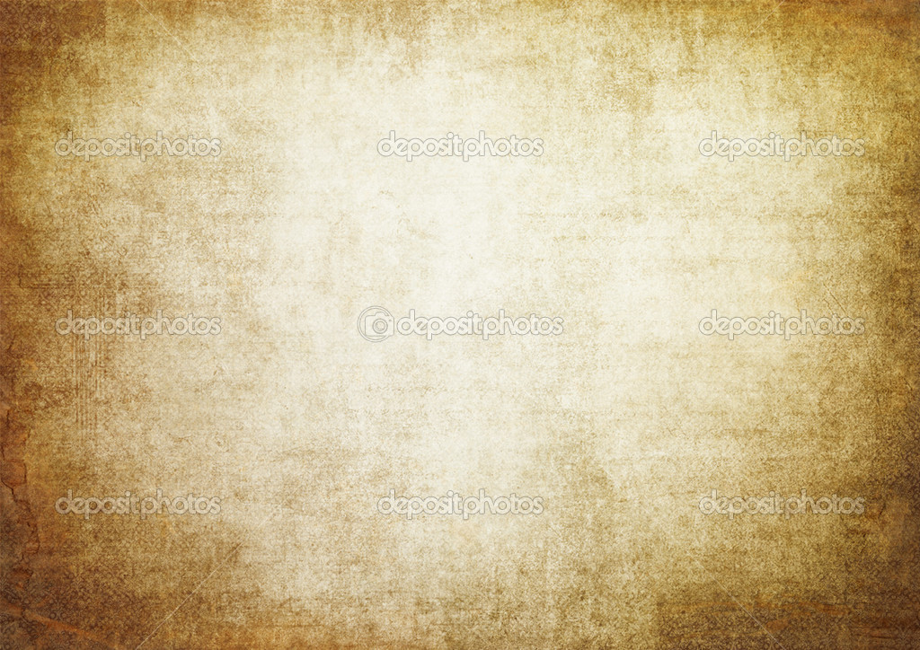 Old Style Grunge Background Stock Photo 169 Loriklaszlo