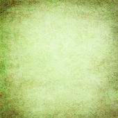 Grüne textur — Stockfoto