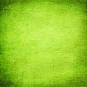 Zelený textura — Stock fotografie