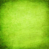 Green texture — Стоковое фото
