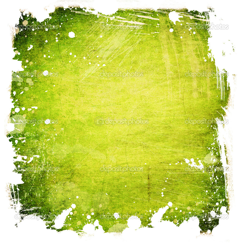 Old , Grunge background for illustration — Zdjęcie stockowe #2389382