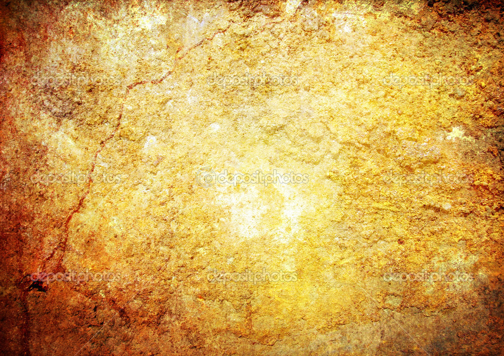 Old Wall Background Stock Photo 169 Loriklaszlo 2389701