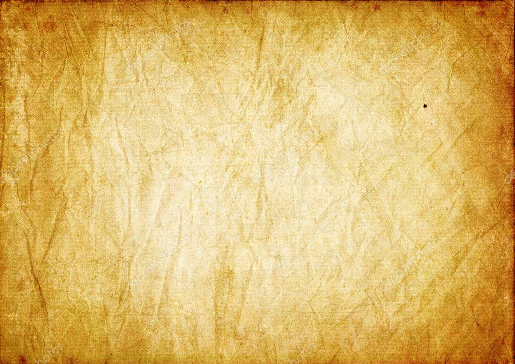 Old Paper Grunge Background Stock Photo 169 Loriklaszlo