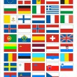 Europe — Stock Vector #2533809