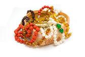 Jewelery — Stock Photo