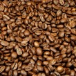 Coffee beans — Stock Photo #2102146