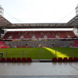 Stadium 1 FC Köln - Stock Photo
