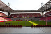 Stadium 1 FC Köln — Stock Photo