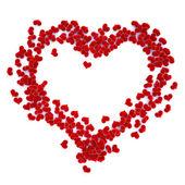 Heart — Foto de Stock