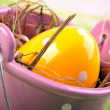 Easter Egg — Stock Photo #2054679