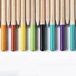 Colours — Stock Photo #2063017