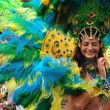 Carnival Parade - Stock Photo