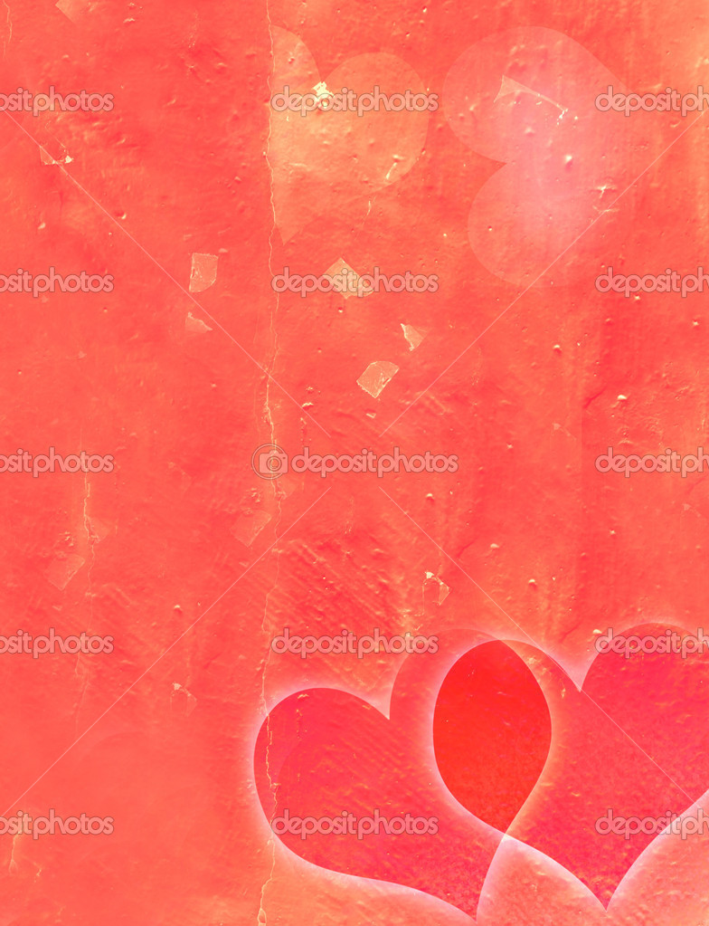 vintage valentine background valentines - photo #4