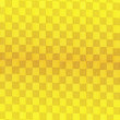 Yellow background / pattern — Stock Photo