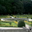 The chateau of Chenonceaux — Stock Photo #2597025