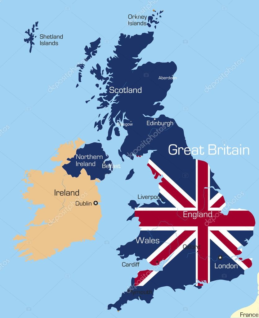 current map of wales html with Stock Illustration Great Britain on Harry S Hurry Meghan New Home in addition Sweden furthermore Kensington Palace Project also That Really Big Freeze Weather Forecast Viewers Left Shocked Map Showing Temperature 99C Bangor likewise United kingdom and ireland pipelines.