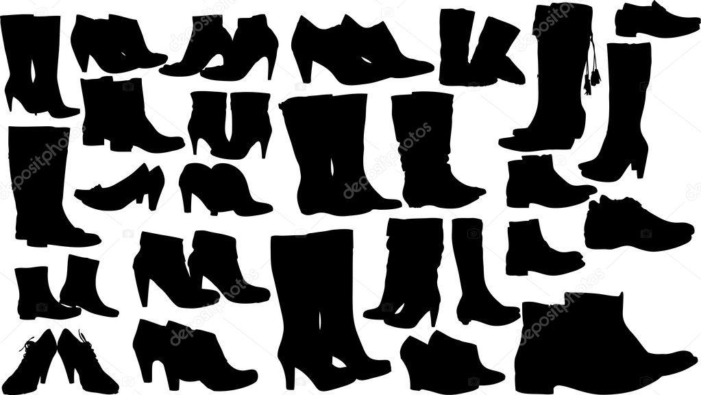 1cc39bd04097 босоножки, сланцы, ботинки, кроссовки, кеды, балетки, сабо.Женская и муж