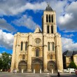 ������, ������: Basilica Saint Denis and Saint Denis mai