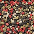 Pepper mix — Stockfoto