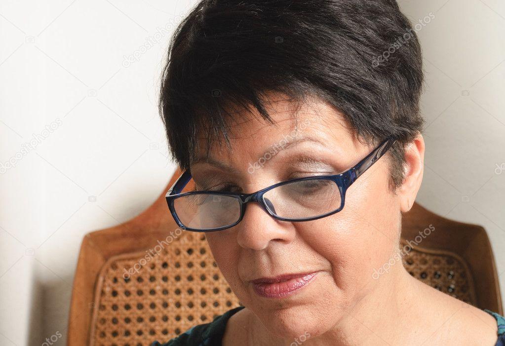 фото подсмотренное пожилых
