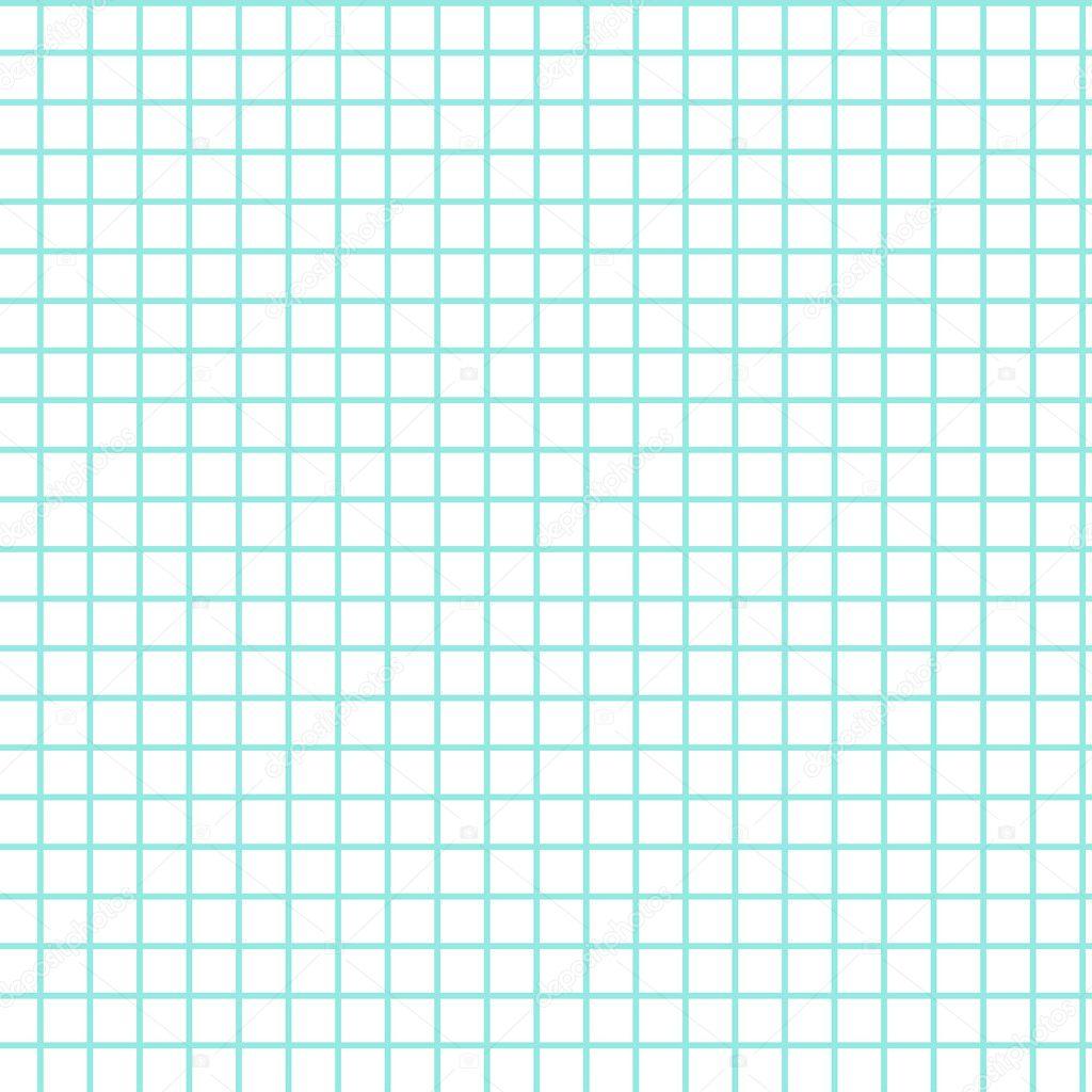 Flash :: Create A Grid Pattern - BigResource: Webmaster Scripts