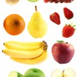 Fruit — Stock Photo #2333509
