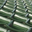 Stadium Seating — Stock Photo #2074121