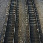 ������, ������: Rail Tracks