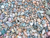 Stone as background — Stock Photo