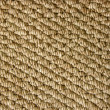 Textured of rug carpet - Stock Photo