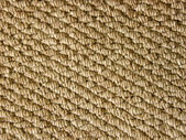 Textured of rug carpet — Stock Photo