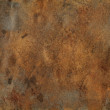 Abstract background brownish — Stock Photo