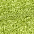 Green grass close-up background — Foto de Stock