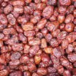 Jujube - Stock Photo