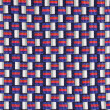 Royalty-Free Stock Photo: Tartan fabric (as a background)