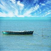 Moře — Stock fotografie
