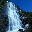 Waterfall — Stock Photo #2248734