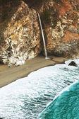 Big Sur — Foto de Stock