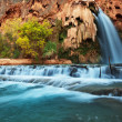 Waterfall — Stock Photo #2515687