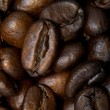 Coffee Beans — Stock Photo #2114142